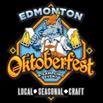 edmonton-oktoberfest-yeg